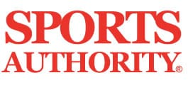sportsauthority-logo
