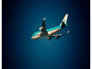 5 Things To Do Before You Book Airfare