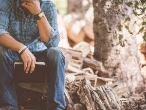12 Verses to Prepare for Your Missions Trip