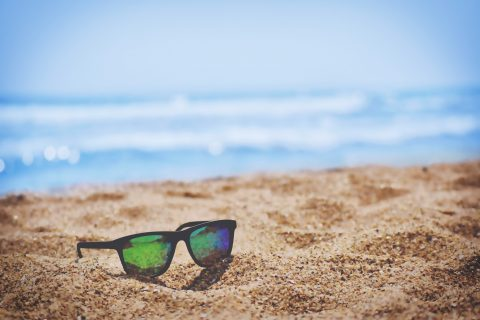 Approved Products for Best Sun Protection