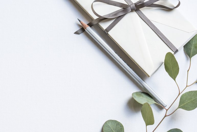 9 Affordable and Helpful Missionary Gift Ideas