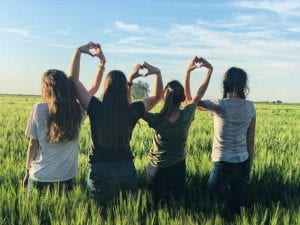 5 Free Fundraising Ideas for Church Youth Groups