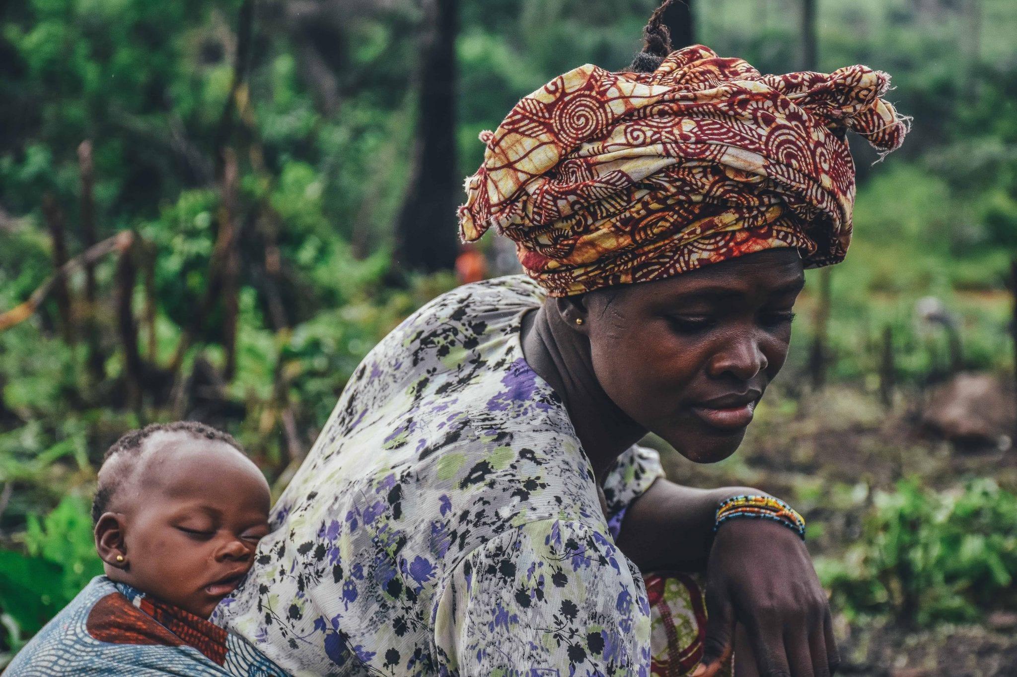7 Helpful Travel Safety Tips to Empower Women Evangelists