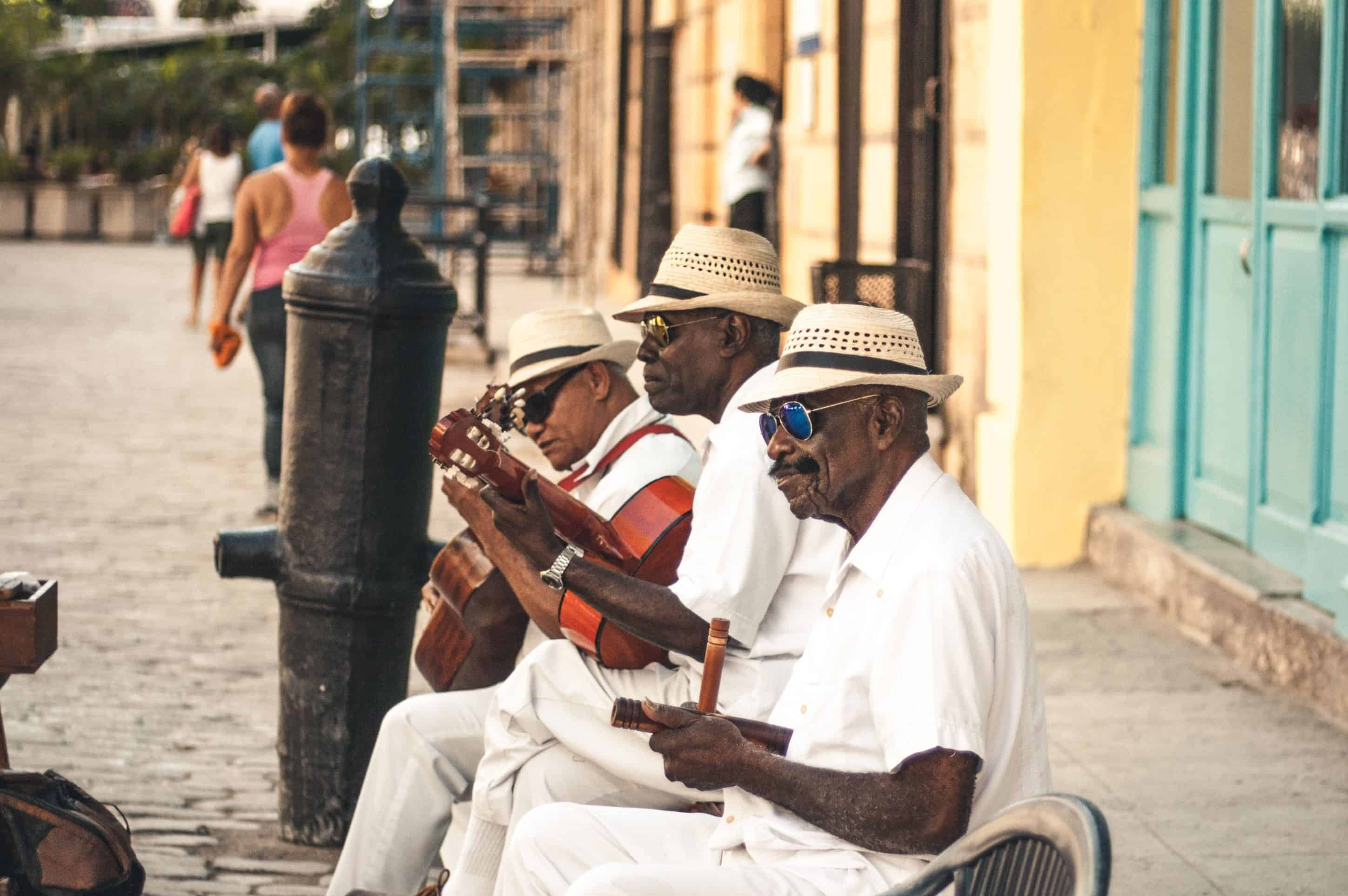 How to Travel to Cuba | Interesting Facts about Cuba