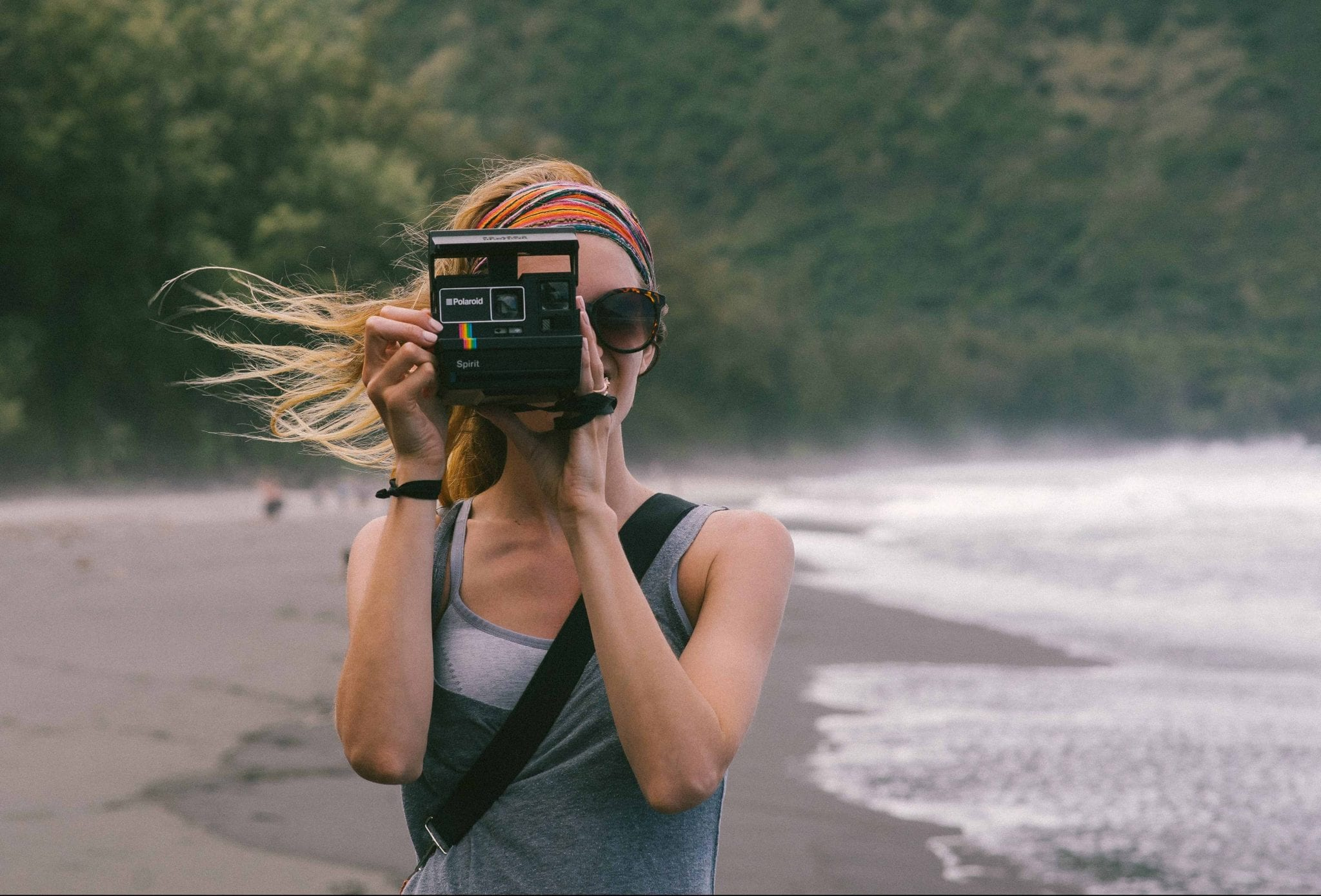 How to Take Better Travel Photos During Mission Trips