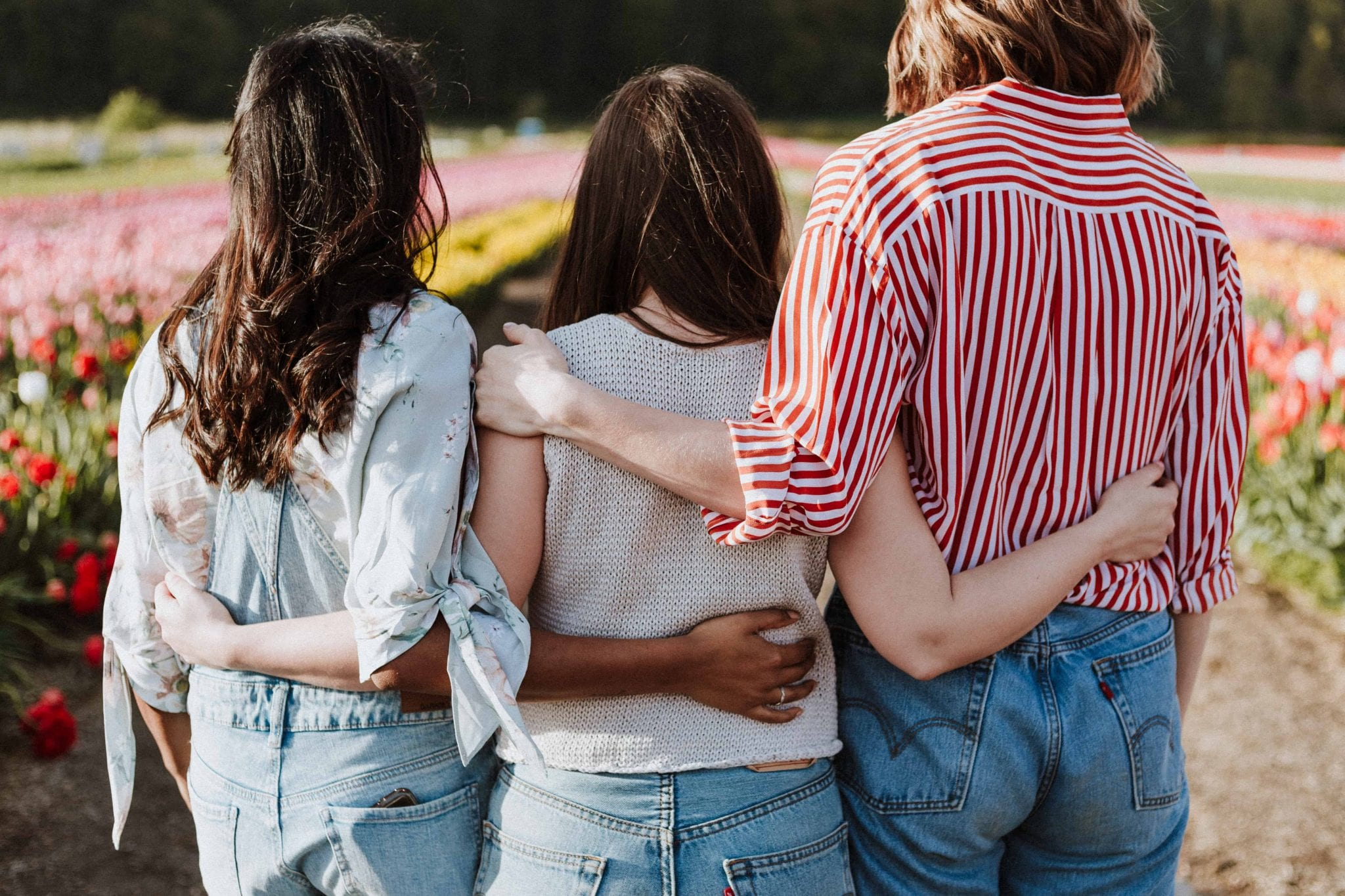 How to Work Together Most Effectively for Mission Trips