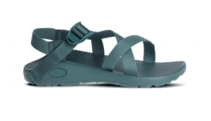 chacos classic z straps teal